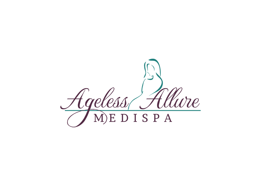 ageless allure medispa