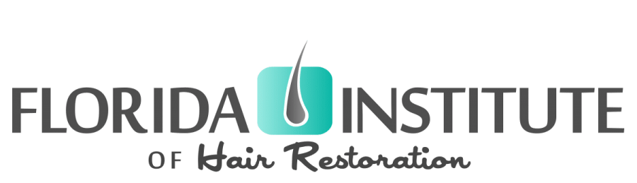 Florida Institute of Hair Restoration Logo