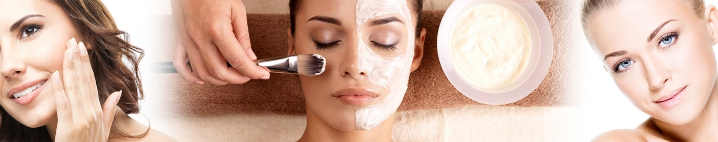 Florida_Dermatology_Chemical_Peels