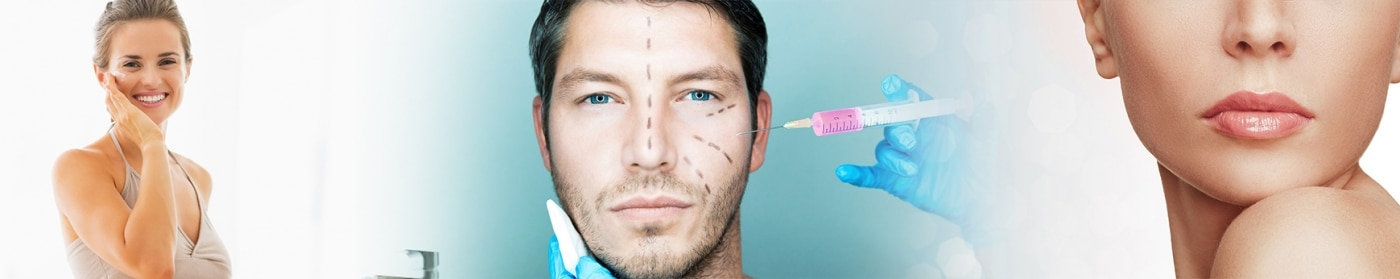 Cosmetic Dermatology Feature