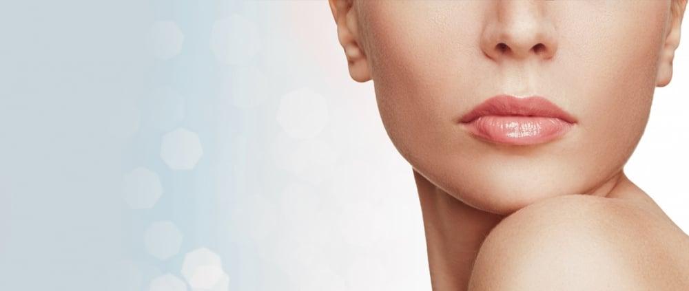 Cosmetic_Slider1