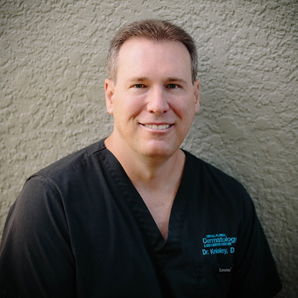 Richard Brown Md Florida Cancer Specialists