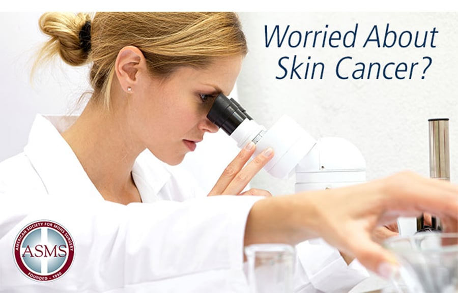 Florida Skin Cancer And Dermatology Specialist