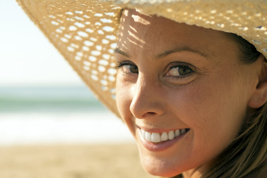 skin_cancer_prevention