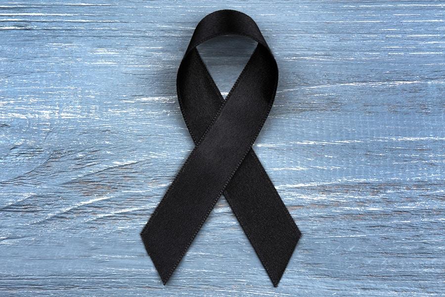 Skin Cancer Awareness Month