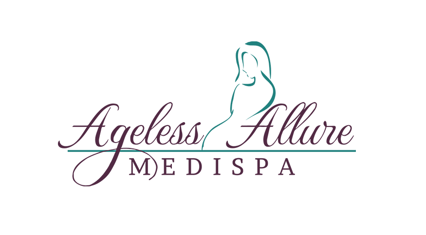 contact ageless allure medispa