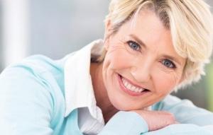Florida Dermatology Skin Cancer Centers Mohs Skin Cancer Surgery Cosmetic General Dermatology