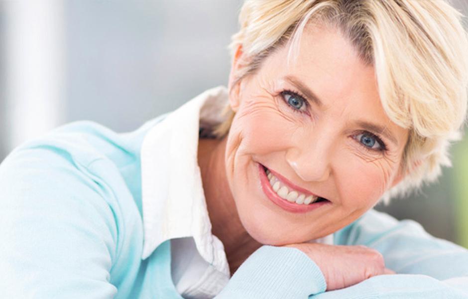 Dr  K  Wade Foster   Florida Dermatology & Skin Cancer Centers