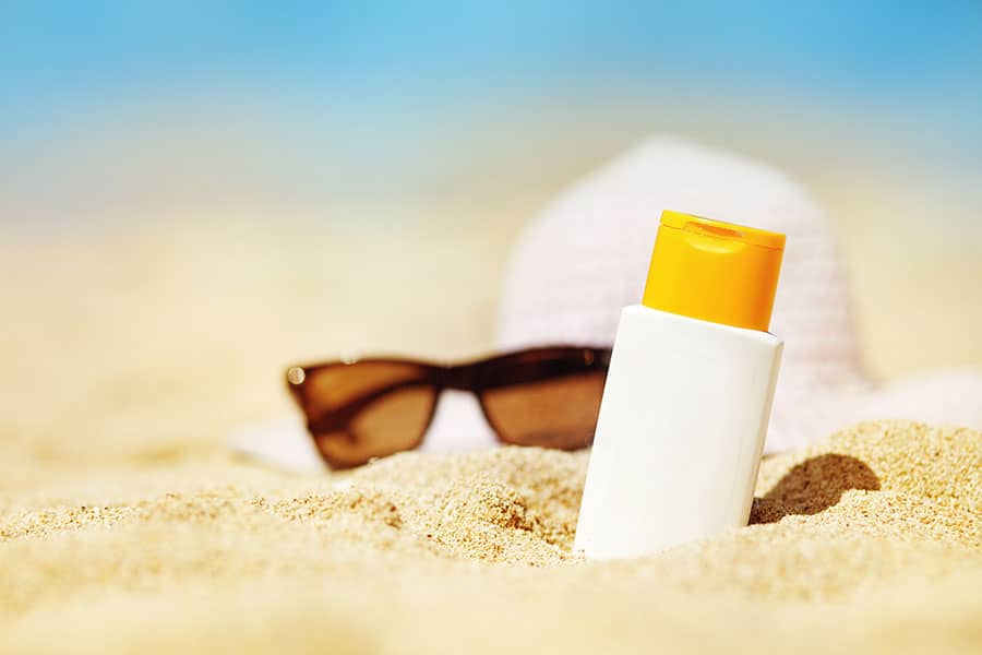 ea56467f079 Sunscreen Facts
