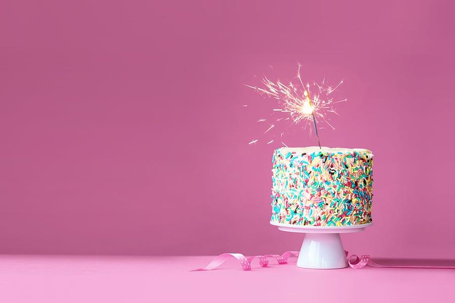 Ageless Allure Medispa S 1st Birthday Party Florida Dermatology