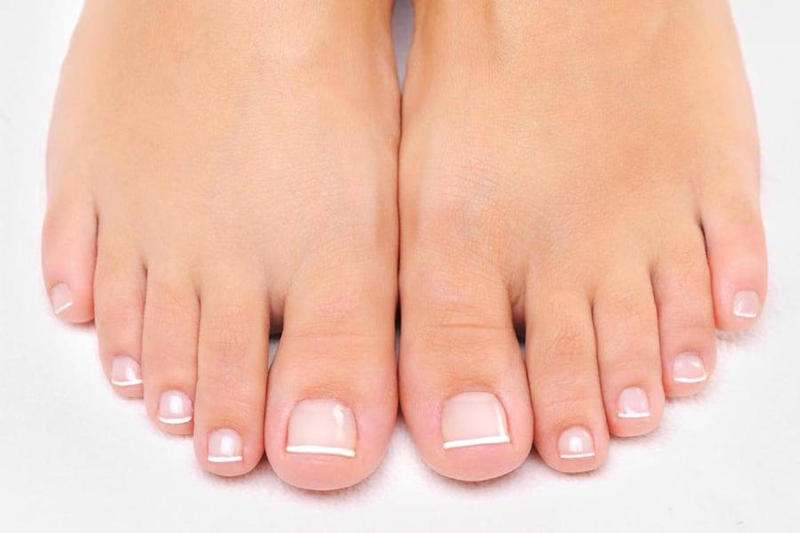 Nail Fungus | Florida Dermatology & Skin Cancer Centers